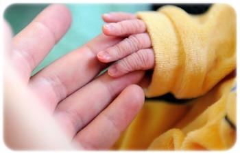 子供の喘息の原因.jpg