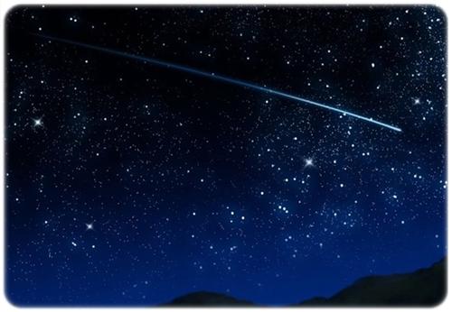 流星群観測グッズ.jpg